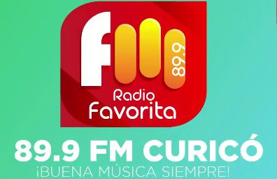 Radio Favorita